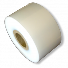 Schlauchfolie 180 mm, 125 µm, 200 m